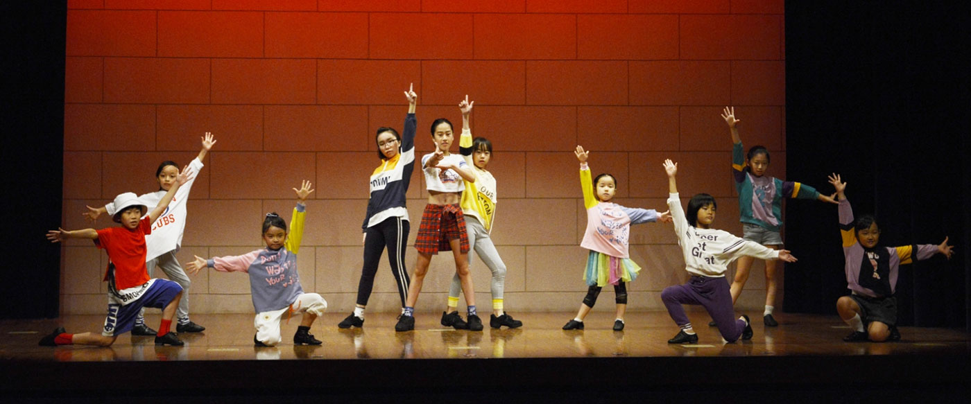 ダンススタジオ久我山 Lino - イメージ2