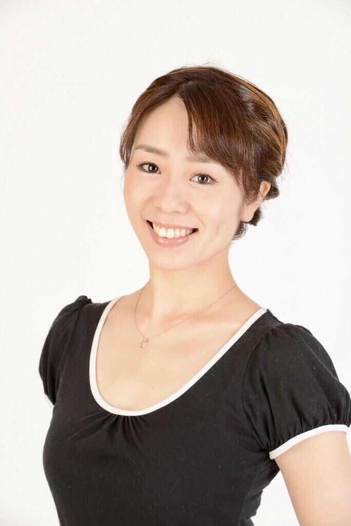 瀬尾 千春
